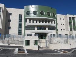 בית ספר בית חנינא